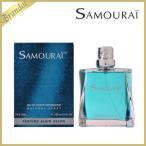 サムライ SAMOURAI 香水 メンズ サムライ EDT 100ml