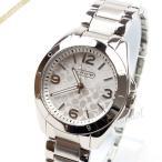 人気ブランド コーチ レディース 腕時計 かわいい