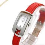 フェンディ FENDI レディース腕時計 カメレオン ダイヤモンド ホワイトシェル×レッド系 F300024574D1 [在庫品]