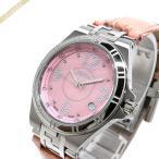 フェンディ FENDI レディース 腕時計 ハイスピード 3.6mm ピンク F414377 [在庫品]