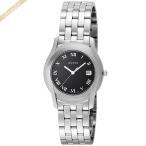 グッチ GUCCI メンズ・レディース腕時計 Gクラス 35mm ブラック YA55302MSS-BLK [在庫品]