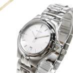 グッチ GUCCI メンズ腕時計 9045 34mm ホワイト YA090318 [在庫品]