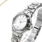 グッチ GUCCI レディース腕時計 9045 ホワイト YA090520 [在庫品]