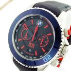 アイスウォッチ メンズ 腕時計 キャンバスベルト