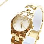 人気ブランド マークジェイコブス 女性用腕時計