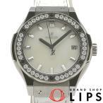 competitive price f4d89 80fa8 価格帯[60万円台] ウブロ(Hublot)の腕時計 販売情報一覧 ...