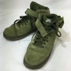NIKE ナイキ スニーカー スニーカー Sneakers エア フォース 1 ミッド 07 AIR FORCE 1 MID 07 スニーカー 10022120