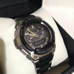 ショッピングカシオ カシオ G-SHOCK CASIO MTG 1500 5055 電波ソーラー 腕時計 0142664 CASIO