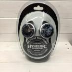 ヒステリックグラマー ヘッドフォン 0082100749409 HYSTERIC GLAMOUR