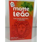 マテ茶 レオン matte Leao  250g