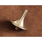 真鍮 マニ車(ミニサイズ) ゴールド ブラス チベット 仏教 転経器 仏具 マントラ マシモ車 輸入品 雑貨 海外 置物 マニラコー