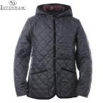 ラベンハム LAVENHAM キルティングジャケット メンズ CRAYDON MENS C1 クレイドン ブラック
