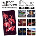 iPhone11 Pro XS Max XR X iPhone 8 7 6s 6 plus SE 5