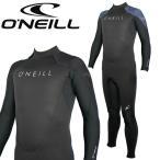 O'NEILL / オニール SUPER FREAK / スーパーフリーク 3×2 WF-3060 ウェットスーツ サーフィン ウェット フルスーツ