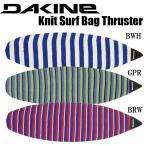 即出荷 2015 DAKINE/ダカイン Knit Surf Bag 6