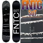FNTC SOT [2018-2019モデル]