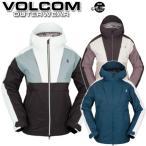 14-15 WESTBEACH / ウエストビーチ BEATTY DUFFLE ins jacket  ジャケット ー レディース スノーボード 型落ちウェア ウエア