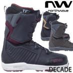16-17 NORTHWAVE / ノースウェイブ DECADE SL ...