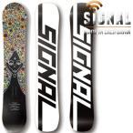SIGNAL / シグナル YUSAKU 堀井優作 DAYZE デイズ メンズ レディース パウダー 板 スノーボード 型落ち