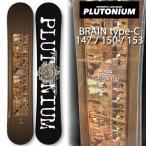17-18 SALOMON / サロモン KIANA TOAST FOCUS BOA キアナ ボア レディース ブーツ スノーボード 予約商品 2018