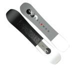 17-18 SALOMON / サロモン ASSASSIN メンズ 板 スノーボード 予約商品 2018