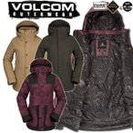 14-15 HOLDEN/ホールデン ASH DOWN jacket  ジャケット レディース スノーボード 型落ちウェア ウエア