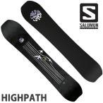 16-17 SALOMON / サロモン XLT メンズ スノーボード 板 2017 型落ち