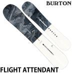 19-20 BURTON/バートン FREETHINKER フリーシンカー キースヘリング ダニーデイビス メンズ 板 スノーボード 2020