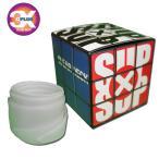 レールガード 3X SUP×SUP CLEAR DECK / スリーエックスクリアデッキ SUP用レールガード パドルボード