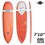 サーフボード アドバンス / ADVANCED ミニロング 7'10  サーフボード