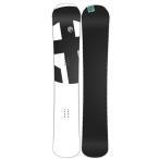 17-18 APEX SNOWBOARD エイペックス PROPLUS スノーボード クロス メタルボード SBX ハンドメイド 予約限定受付中!
