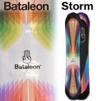 16-17 BATALEON/バタレオン Disaster グラトリ メンズ レディース 板 スノーボード 2017