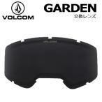 13-14 VONZIPPER / ボンジッパー FEENOM メンズ レディース ゴーグル スノーボード スキー