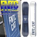 FNTC SOT [2019-2020モデル]