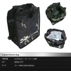G-STYLE / ジースタイル original Boots Bag アルペン スノーボード ブーツケース