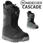 16-17 HEAD / ヘッド THREE BOA スリーボア メンズ ブーツ スノーボード 熱成形対応 2017 型落ち