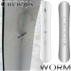20-21 GRAY / グレイ QUADORA ALLFLEX クアドラ アルフレックス メンズ 板 国産 スノーボード 予約商品 2021