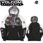 19-20 VOLCOM/ボルコム TDS 2L GORE-TEX jacket メンズ スノーウェア ゴアテックス ジャケット スノーボードウェア 2020