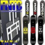 19-20 FNTC/еие╒еие╠е╞егб╝е╖б╝ TNT е░еще╚еъ еьеде╚е╫еэе╕езепе╚ е┐е├енб╝ есеєе║ еье╟егб╝е╣ ╚─ е╣е╬б╝е▄б╝е╔ ═╜╠є╛ж╔╩ 2020