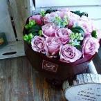 花束 ブーケ ローズコレクション やっぱりバラが好き バラの花束
