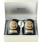 マリアージュ フレール 紅茶の贈り物 GS-150