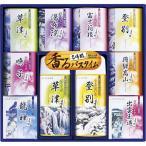 包装・のし無料*名湯綴 薬用入浴剤セット TML-30