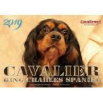 キャバリアネット(CavalierNet) キャバリアカレンダー2019