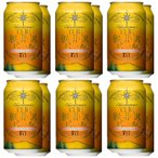 地ビール お酒 クラフトビール 赤ビール アルト 12缶セット THE軽井沢ビール craft beer