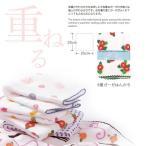 はんかち 日本製 ふわふわ8枚重ねガーゼはんかち  レディース  メンズ  ギフト ガーゼはんかち タオルハンカチ ミニタオル 送料無料 母 クリスマス