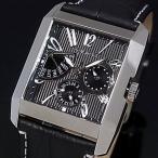 2012年12月新作KING'S AVENUE カッコイイ腕時計!