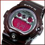 ★2012年9月新作★BG-6900 Series