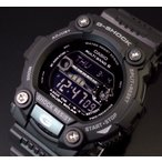 CASIO / G-SHOCK カシ...