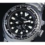 空気潜水用本格ダイバーズ 200m diver's watch