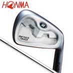本間ゴルフ(ホンマ) ベレス TW-903 単品アイアン (#3/S) N.S.PRO 950 GH スチールシャフト